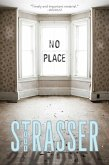 No Place (eBook, ePUB)