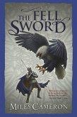 The Fell Sword (eBook, ePUB)
