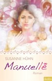 Manuelle (eBook, ePUB)