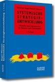 Systemische Strategieentwicklung (eBook, PDF)