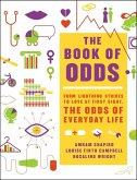 Book of Odds (eBook, ePUB)
