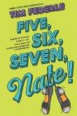 Five, Six, Seven, Nate! (eBook, ePUB)