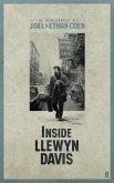 Inside Llewyn Davis (eBook, ePUB)