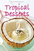 Mini Tropical Desserts (eBook, ePUB)