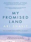 My Promised Land (eBook, ePUB)
