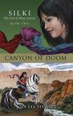 Canyon of Doom (eBook, ePUB)