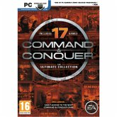 Command and Conquer - The Ultimate Collection (Download für Windows)
