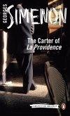 The Carter of 'La Providence' (eBook, ePUB)