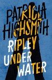 Ripley Under Water (eBook, ePUB)