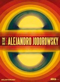 JODOROWSKY Collection