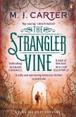The Strangler Vine (eBook, ePUB)