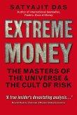 Extreme Money ePub eBook (eBook, ePUB)