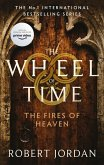 The Fires Of Heaven (eBook, ePUB)