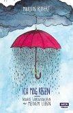 Ich mag Regen (eBook, ePUB)