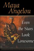 Even the Stars Look Lonesome (eBook, ePUB)