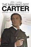 Man Who Got Carter, The (eBook, PDF)