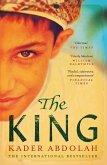 The King (eBook, ePUB)