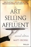 The Art of Selling to the Affluent (eBook, PDF)