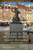 Poland in the Modern World (eBook, ePUB)