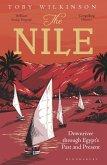 The Nile (eBook, ePUB)