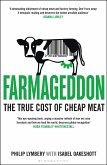 Farmageddon (eBook, ePUB)