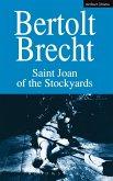 Saint Joan of the Stockyards (eBook, ePUB)