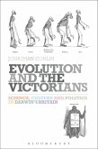 Evolution and the Victorians (eBook, PDF)