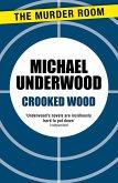 Crooked Wood (eBook, ePUB)