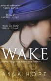 Wake (eBook, ePUB)