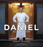 Daniel (eBook, ePUB)