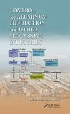Control for Aluminum Production and Other Processing Industries (eBook, PDF)