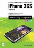 iPhone 3GS. Nieoficjalny podr?cznik. Wydanie III (eBook, PDF)