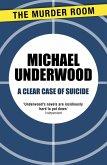 A Clear Case of Suicide (eBook, ePUB)