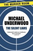 The Silent Liars (eBook, ePUB)