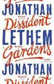 Dissident Gardens (eBook, ePUB)