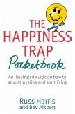The Happiness Trap Pocketbook (eBook, ePUB)