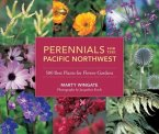 Perennials for the Pacific Northwest (eBook, ePUB)