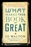 What Makes This Book So Great (eBook, ePUB)