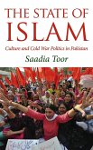 The State of Islam (eBook, ePUB)