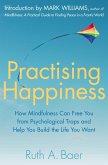 Practising Happiness (eBook, ePUB)