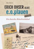 Erich Ohser alias e.o.plauen