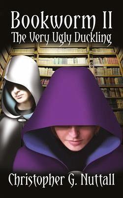Bookworm II (eBook, ePUB)