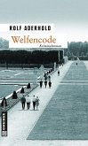 Welfencode (eBook, PDF)