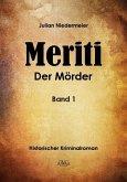 Meriti (eBook, PDF)