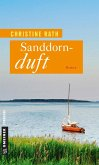 Sanddornduft (eBook, PDF)