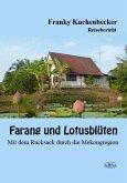 Farang und Lotusblüten (eBook, PDF)