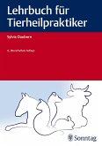 Lehrbuch für Tierheilpraktiker (eBook, ePUB)