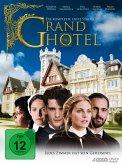Grand Hotel - Die komplette erste Staffel DVD-Box
