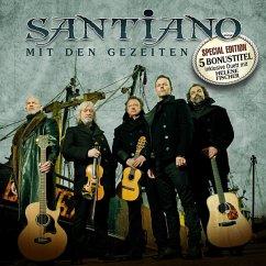 Mit Den Gezeiten (Special Edition) - Santiano