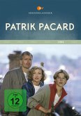 Patrik Pacard (2 Discs)